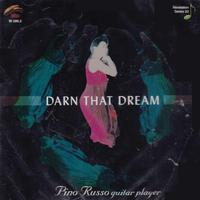 "Featured recording ""Darn That Dream"""